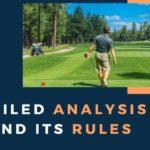 golf analysis